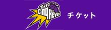 東京サンレーヴスチケット